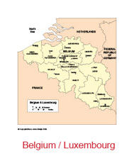belgium middle eastern singles This site is intended for residents of european countries, as well as middle east and africa only approved product indications, registrations, and presentations may differ between.