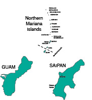 www.bjdesign.com/html/images/singles/guam_saipan_u... Saipan Guam Map on northern mariana islands guam map, australia guam map, agana guam map, philippines guam map, cuba guam map, pacific ocean guam map, andersen air force base guam map, tahiti guam map, apra harbor guam map, dededo guam map, tumon guam map, palau guam map, indonesia guam map, japan guam map, taiwan guam map, micronesia guam map, yap guam map, american samoa guam map, sinajana guam map, new zealand guam map,