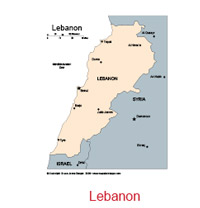 west lebanon middle eastern singles Shocking treatment of women and girls we're importing to the west friendship, marriage - philippine-singles the most beautiful middle eastern.